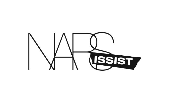 NARSissist