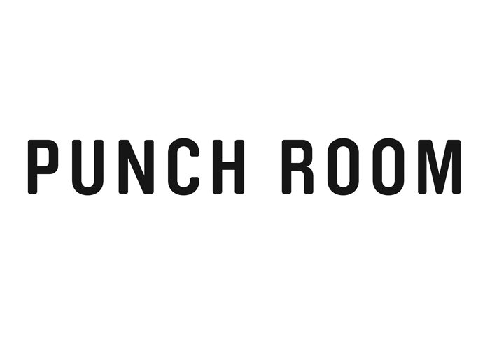 Punch Room